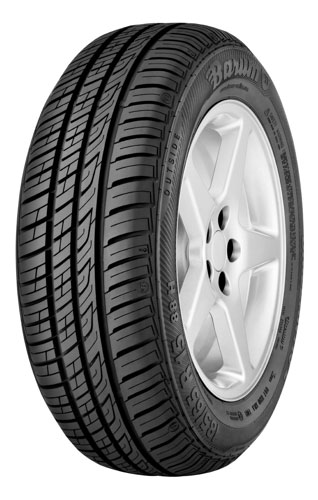 185/65R14 86T Brillantis 2 Barum