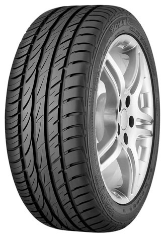 195/60R15 88H Bravuris 2 Barum