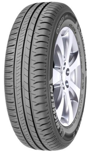 205/55R16 91V Energy Saver Michelin