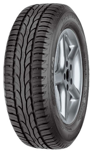 195/60R15 88H Intensa HP Sava