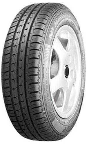 Шины - Dunlop SP StreetResponse