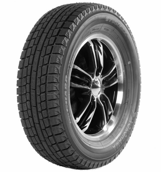 205/65R16 95R Ice Guard IG20 Yokohama
