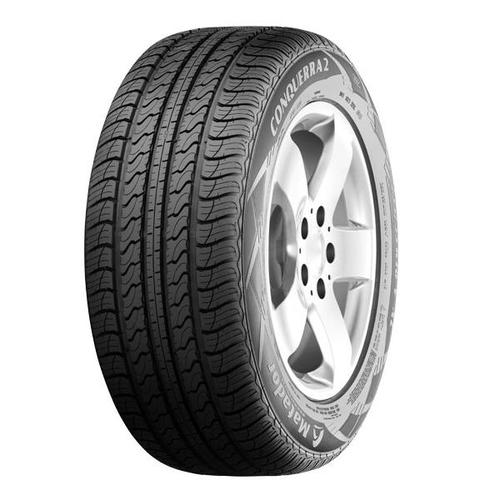 235/65R17 108H MP 82 Conquerra 2 XL Matador