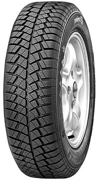 195/65R16C 104/102R Winterstar Van PointS