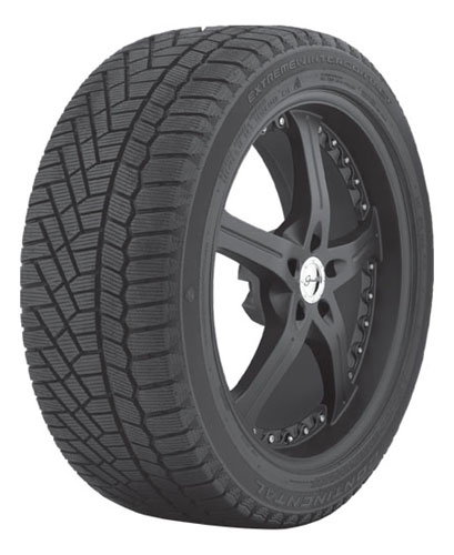 215/65R16 102T ExtremeWinterContact XL Continental