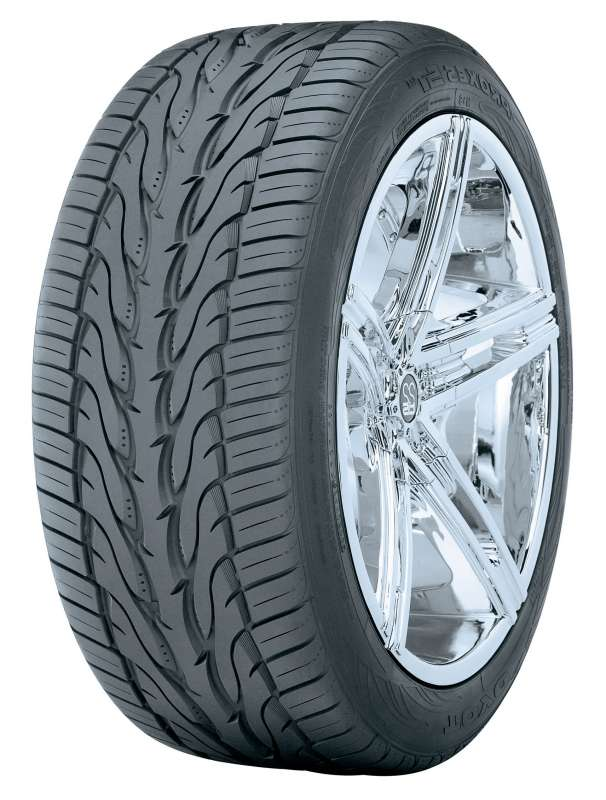 265/45R20 108V Proxes S/T2 Toyo