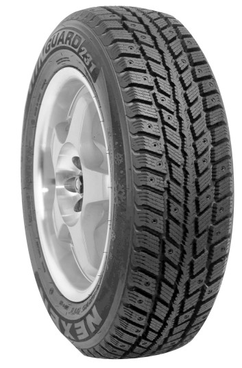 Шины - Nexen-Roadstone Winguard-231