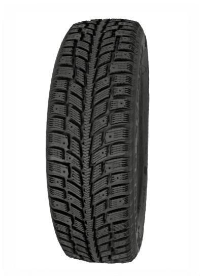 175/65R14 под/шип 82T Winter Extrema Collin s