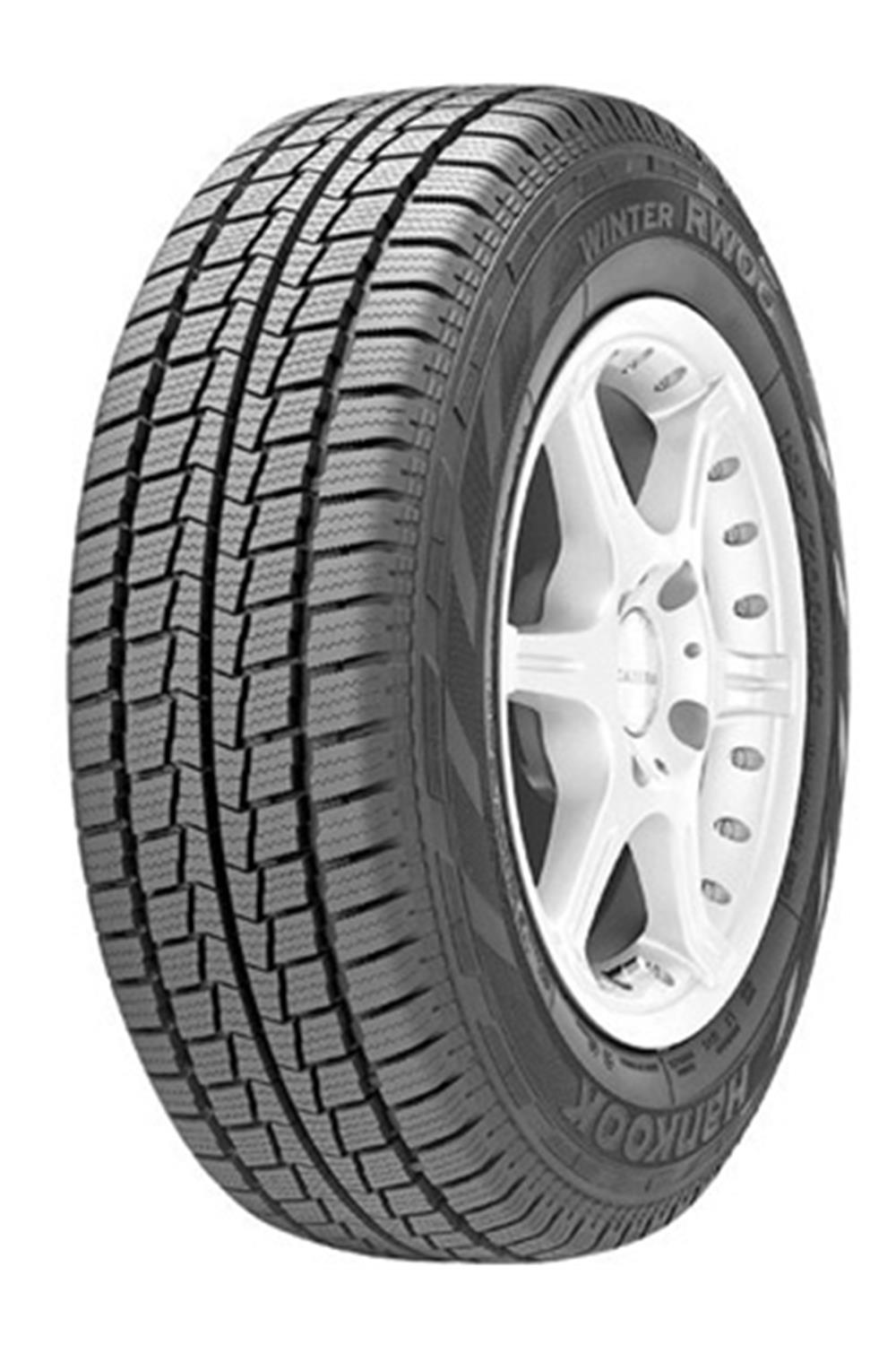 215/70R15C 109R Winter RW06 Hankook