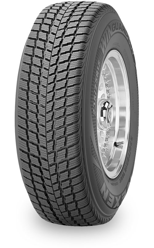 255/55R18 109V Winguard SUV XL Nexen-Roadstone