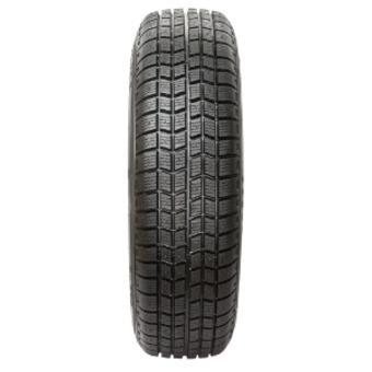 Bridgestone blizzak revo 2, 175/70 r13 зимняя резина без пробега б/у