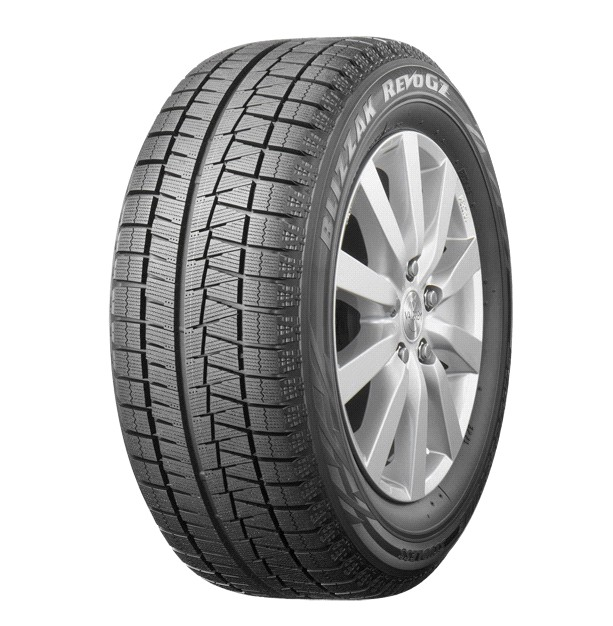 185/55R16 83S Blizzak Revo-GZ  Bridgestone