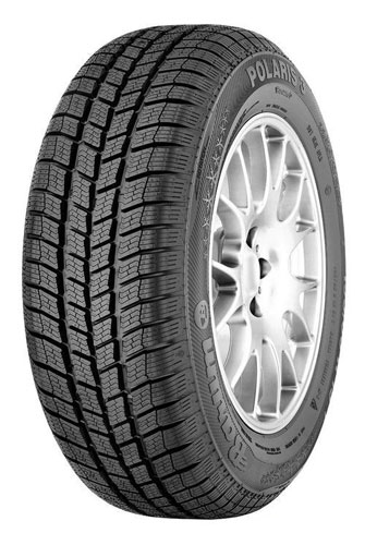 215/60R17 96H Polaris 3 4x4 Barum