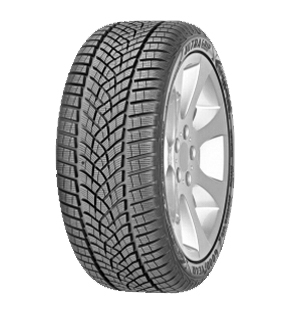 Шины - GoodYear Ultra Grip Performance G1