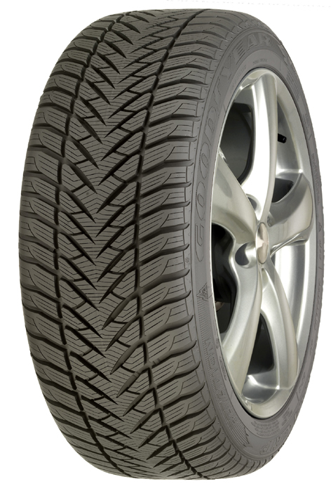 205/60R16 92H Eagle Ultra Grip GW-3 GoodYear