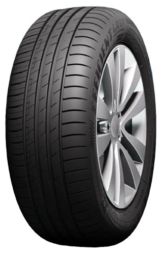 Шины - GoodYear EfficientGrip Performance