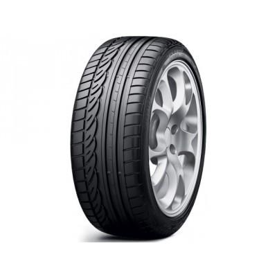 Шины - Dunlop SP Sport 01