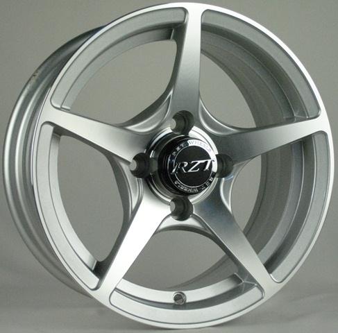 Диски - RZT 53083 S