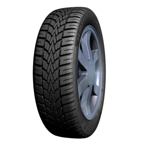 185/65R15 88T SP Winter Response 2 Dunlop