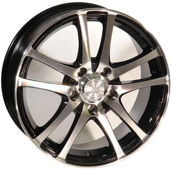 Диски - Zorat Wheels 450 BP