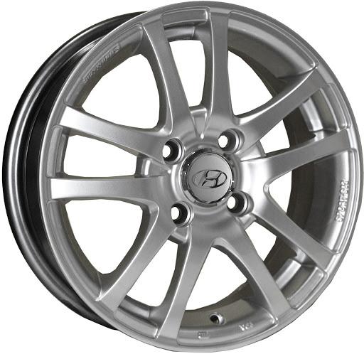 Диски - Zorat Wheels 450 HS