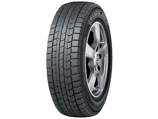 205/60R16 96Q Graspic DS-3  Dunlop