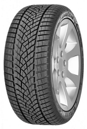 Шины - GoodYear Ultra Grip Performance SUV G1