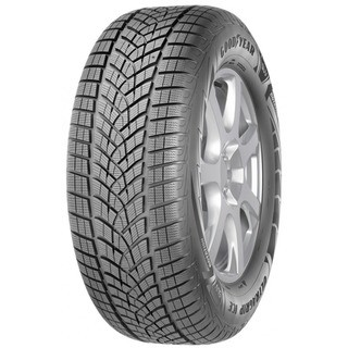Шины - GoodYear Ultra Grip ICE SUV G1