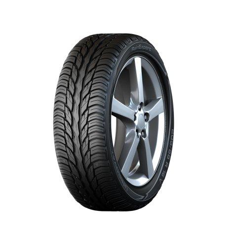 Шины - Uniroyal RainExpert SUV