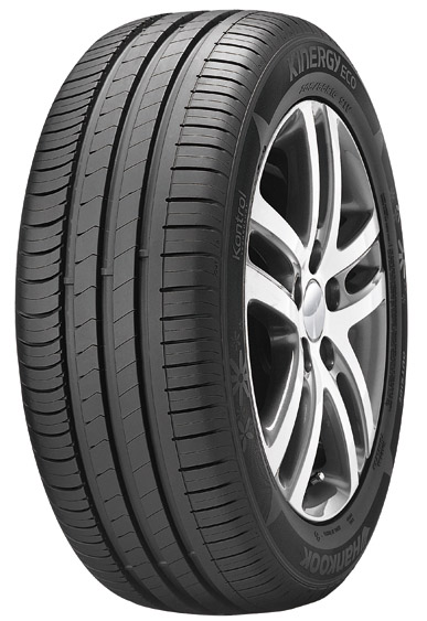 Шины - Hankook Kinergy Eco K425