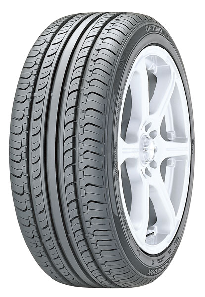 Шины - Hankook Optimo K415