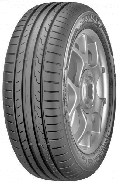 215/60R16 95V SP Sport Bluresponse Dunlop