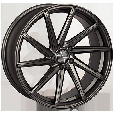 Диски - Zorat Wheels 4154 EM-M