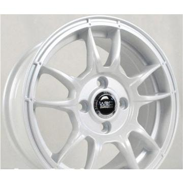 Диски - WRC 513 W