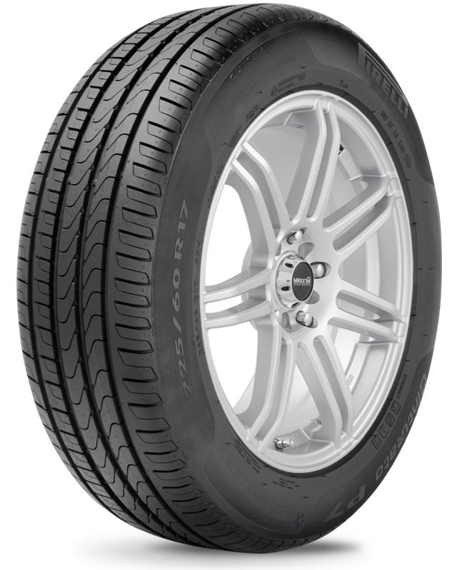 Шины - Pirelli Cinturato P7