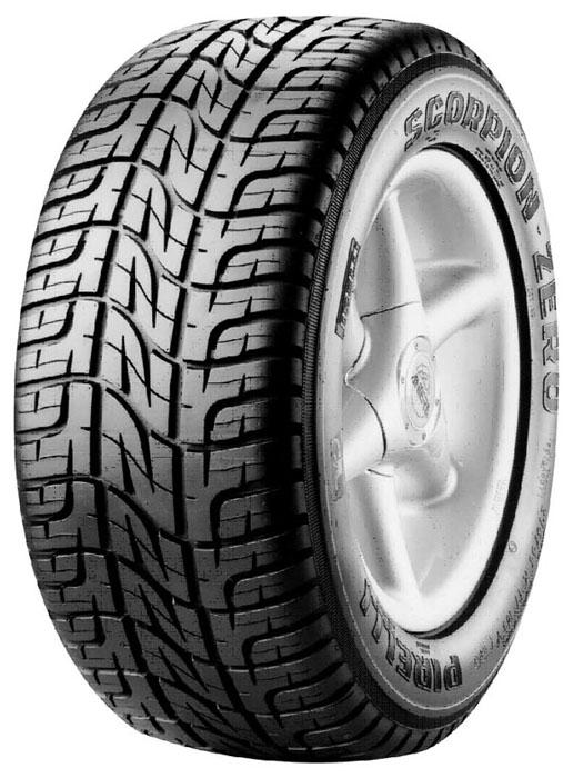 275/45R20 110H Scorpion Zero Pirelli