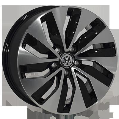 Диски - ZF TL0180 BMF