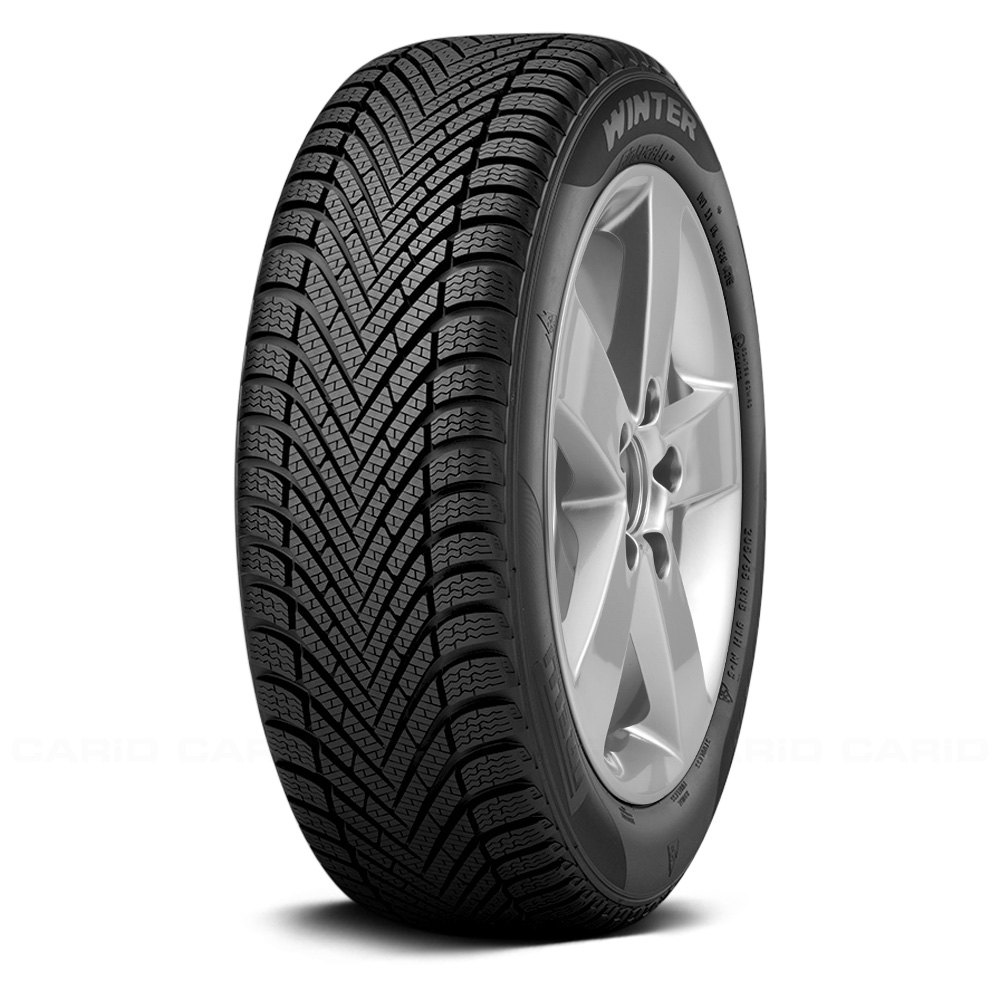 215/50R17 95H Cinturato Winter XL Pirelli