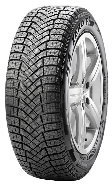 215/55R17 98H Ice Zero FR XL Pirelli