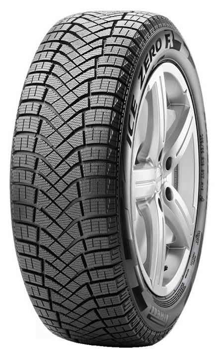 215/50R17 95H Ice Zero FR XL Pirelli