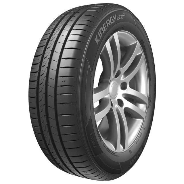 Шины - Hankook Kinergy Eco 2 K435