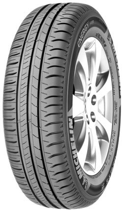 205/65R15 94H Energy Saver Michelin