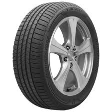 Шины - Bridgestone Turanza T005