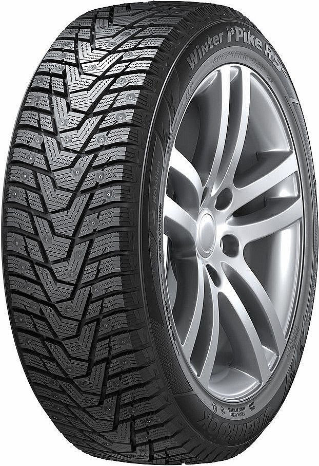 Шины - Hankook Winter I pike X W429A