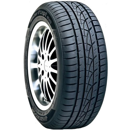 Шины - Hankook Winter I Cept evo W 310