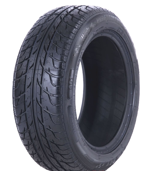205/60R16 96V High Performance 401 XL Taurus