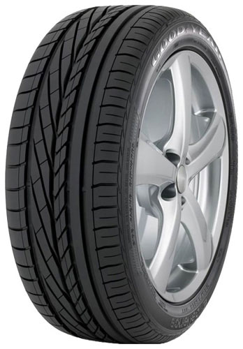 195/65R15 91H Excellence GoodYear