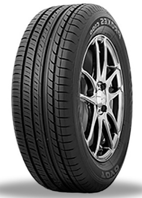 205/65R16 95V Proxes C100 Toyo