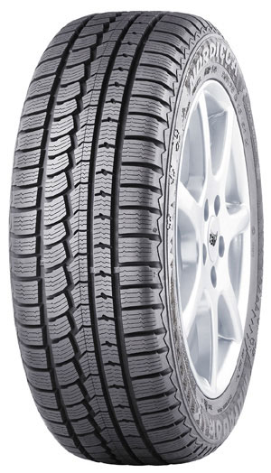 205/55R16 91T MP 59 Nordicca Matador