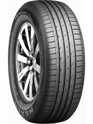 195/60R16 89H N Blue HD Plus Nexen-Roadstone